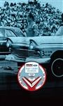 2017 Ford Nationals- E & F Code Banner B